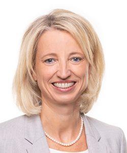 Ulrike Jasper