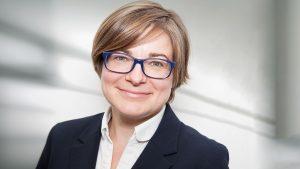 Susan Drechsler